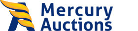 Mercury Auctions s.r.l.