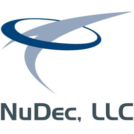 NuDec, LLC