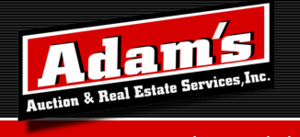 Adam's Auction and Real Estate Services, Inc.