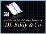 DL Eddy & Co