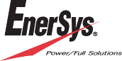 Enersys PSC