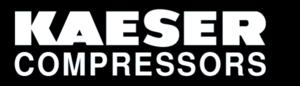 Kaeser Compressors, Inc.