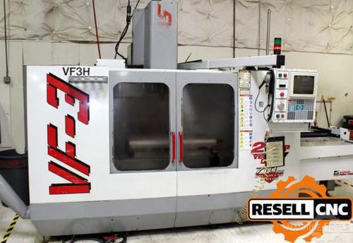 Haas vf 3 pc 1