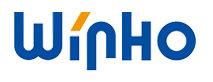 Win Ho Technology Industrial Co., Ltd.