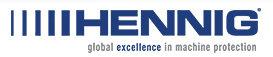 Hennig, Inc.