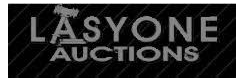 Lasyone Auction