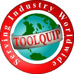 Toolquip, Inc.