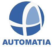 AUTOMATIA MACHINES PVT LTD