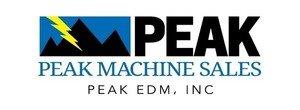 Peak EDM, Inc.
