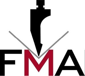 Fox Machinery Associates