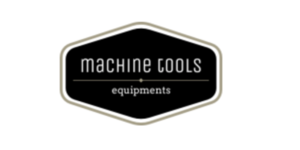 machine tools equipments