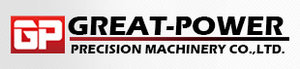 Great-Power Precision Machinery Co., Ltd.
