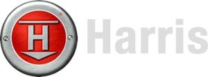 Harris Equipment