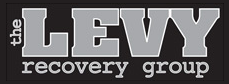 Levy Recovery Group