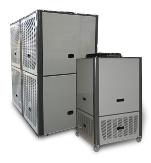 Hero acs gp series packaged chillers copy w300