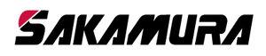 Sakamura Machine Co. Ltd.