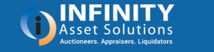 Infinity Asset Solutions, Inc.