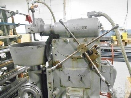 Parker rotary   425x319