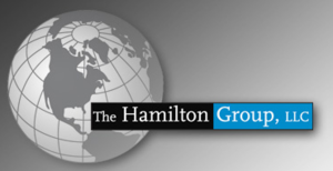 The Hamilton Group LLC