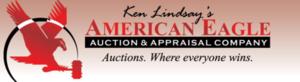American Eagle Auction & Appraisal Company