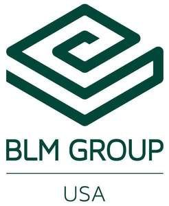 BLM GROUP USA Corporation