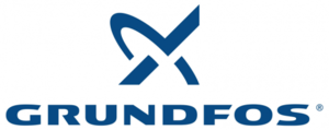 Grundfos Management A/S