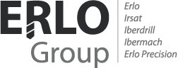 Erlo Group