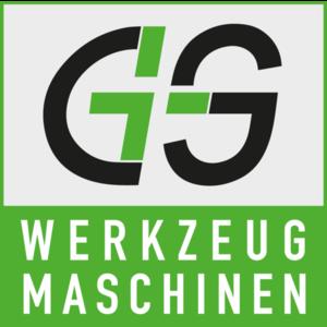 G+S Werkzeugmaschinen