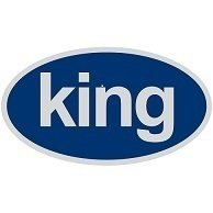 C.E. King Limited, Filling, Capping and Labelling Machine Manufacturer