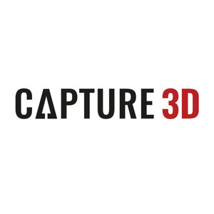 Capture 3D Inc.