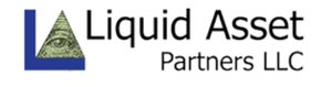 Liquid Asset Partners
