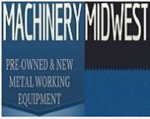 Machinery Midwest
