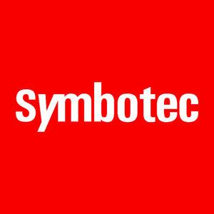 SYMBOTEC ASIA