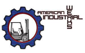 American Industrial Werks, Inc.