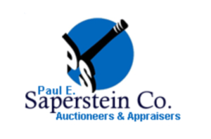 Paul E. Saperstein Co., Inc.