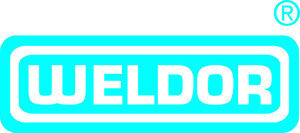 Weldor Engineering Pvt Ltd