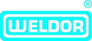 Weldor Engineering Pvt Ltd