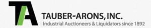 Tauber Arons, Inc.