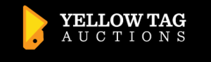 Yellow Tag Auctions, LLC