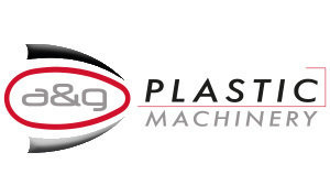 A&G  Plastic Machinery