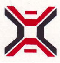 A.K. Multimetals Pvt. Ltd.