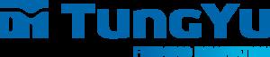 TUNG-YU
