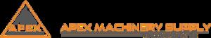 Apex Machinery Supply, Inc.