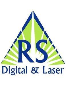 RS Digital & Laser LLC
