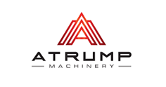 Atrump Machinery, Inc.