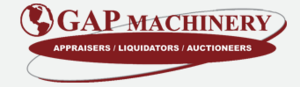 GAP Machinery