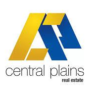 Central Plains Real Estate & Auctions