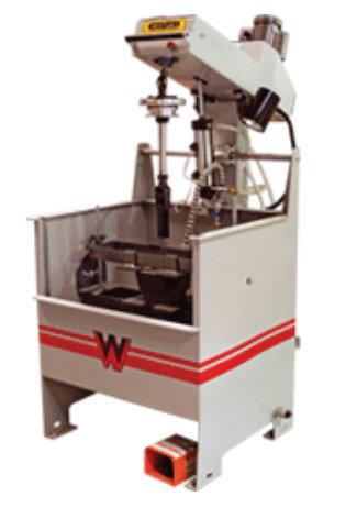 WINONA VAN NORMAN Available Models - MachineTools com