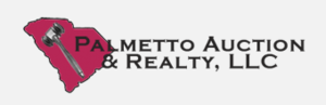Palmetto Auction & Realty, LLC