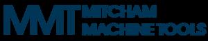 Mitcham Machine Tools Inc.